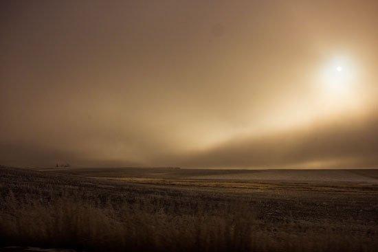 Breaking-Through-the-Fog-blog