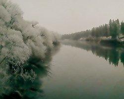 SpokaneRiverBlog